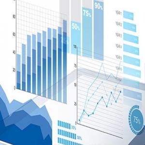 تجزیه و تحلیل آماری در آزمایشگاه