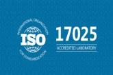 تغییرات ویرایش جدید استاندارد ۲۰۱۷:ISO/IEC 17025